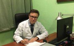 重磅消息 |国际医学博士将莅临青岛开展学术